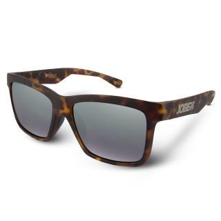 Plovoucí Sluneční Brýle Jobe Dim  Tortoise-Smoke