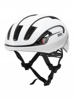 POC Cyklistická helma Omne Air Spin 10721 1001 Bílá M