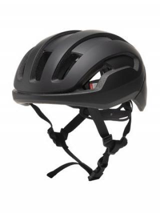 POC Cyklistická helma Omne Air Spin 10721 1037 Černá L