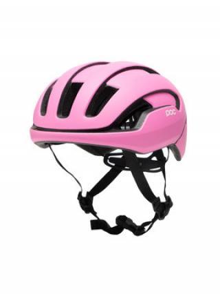 POC Cyklistická helma Omne Air Spin 10721 1723 Růžová M