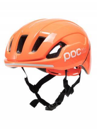 POC Cyklistická helma Pocito Omne Spin 10726 9050 Oranžová S