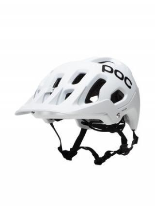 POC Cyklistická helma Tectal 10505 1001 Bílá xl_xxl