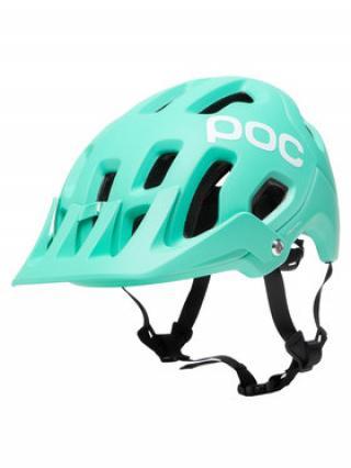 POC Cyklistická helma Tectal 10505 1439 Zelená M_L