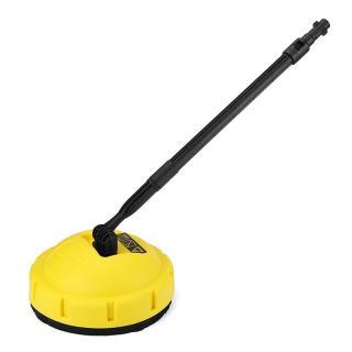 Podlahový kartáč k vysokotlakému čističi Karcher