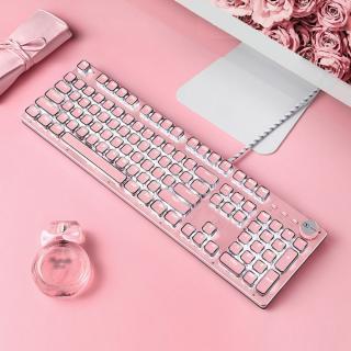 Podsvícená klávesnice K426 Varianta: 1