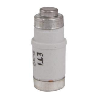 POJISTKA D02 40A E18 gL/gG 400VAC 250VDC