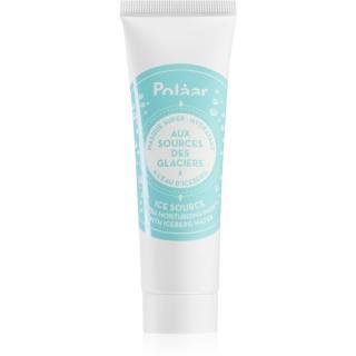 Polaar Ice Source intenzivní hydratační maska 50 ml dámské 50 ml