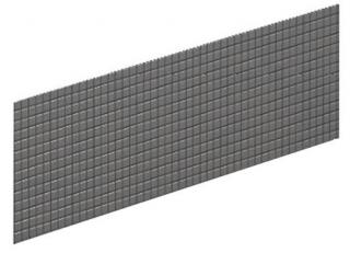 Polysan DEEP 140 TIFA panel čelní,72949
