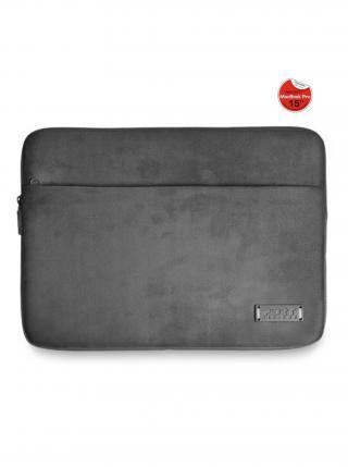 PORT DESIGNS MILANO MacBook Pro 13'' pouzdro na 11/12