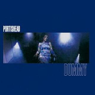 Portishead – Dummy LP
