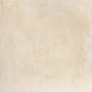 Portland beige 59,5x59,5 rec. PORTLAND5372