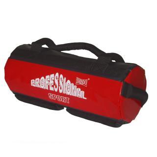 Posilovací Vak S Úchopy Shindo Sport Sand Bag