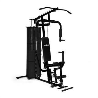 Posilovací Věž Klarfit Ultimate Gym 3000