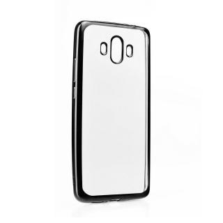 Pouzdro ELECTRO JELLY Huawei Mate 10, black