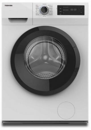 Pračka předem plněná automatická pračka toshiba tw-bj90s2pl