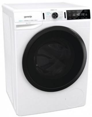 Pračka předem plněná pračka bokem plněná gorenje wa84cs, 8kg, a