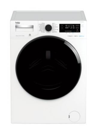 Pračka předem plněná pračka s předním plněním beko wtv8744csxwadst, a   , 8 kg