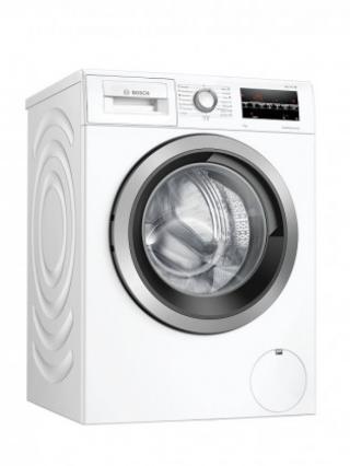 Pračka předem plněná pračka s předním plněním bosch wau28t61by, a   , 9kg