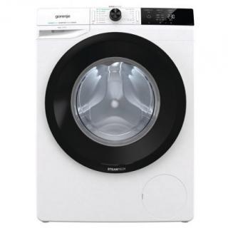 Pračka předem plněná pračka s předním plněním gorenje wei84sds, a