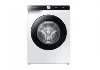 Pračka předem plněná pračka s předním plněním samsung ww90t534dae/s7, a   , 9kg