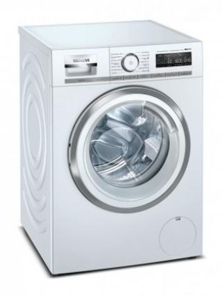 Pračka předem plněná pračka s předním plněním siemens wm16xkh1eu, a   , 10 kg