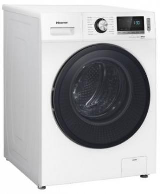 Pračka předem plněná předem plněná pračka hisense wfbl8014v, a   , 8kg
