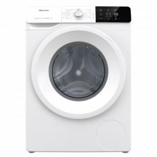 Pračka předem plněná předem plněná pračka hisense wfge70141vm/s, a   , 7 kg