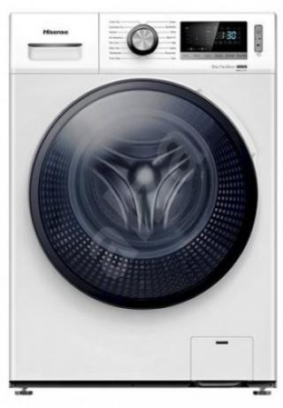 Pračka se sušičkou pračka se sušičkou hisense wdbl1014v,10kg/7kg,1400ot,a
