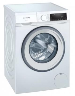Pračka se sušičkou pračka se sušičkou siemens wn34a100eu, 8/5 kg