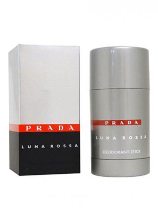 Prada Luna Rossa - tuhý deodorant 75 ml