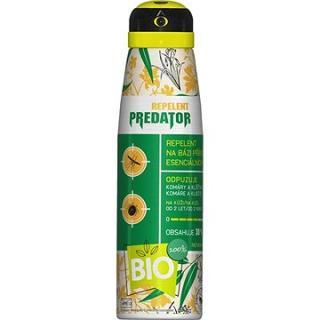 PREDATOR Bio spray 150 ml