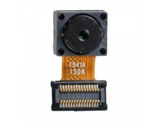 Přední kamera pro LG G4
