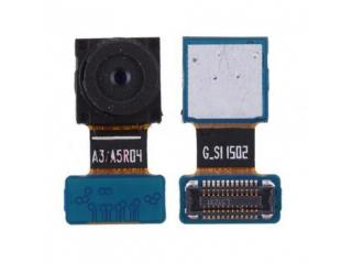 Přední kamera pro Samsung Galaxy A7
