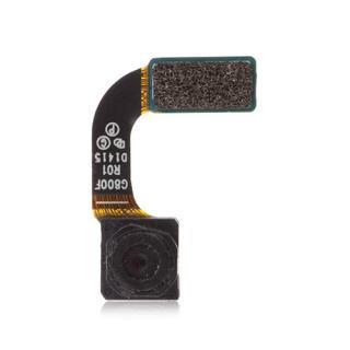 Přední kamera pro Samsung Galaxy S5 Mini