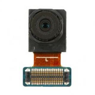 Přední kamera pro Samsung Galaxy S6 Edge Plus