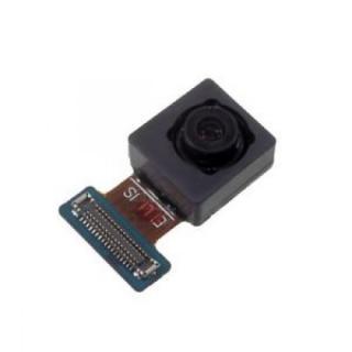 Přední kamera pro Samsung Galaxy S8 Plus