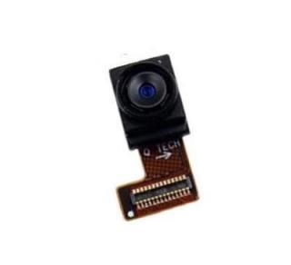 Přední kamera pro Xiaomi Mi Mix 2