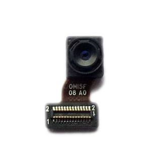 Přední kamera pro Xiaomi Mi4i
