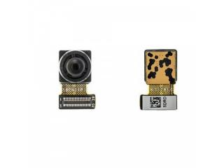 Přední kamera pro Xiaomi Mi5