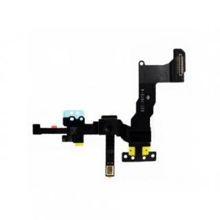 Přední kamera   Proximity Senzor Flex pro Apple iPhone 5S