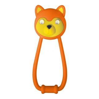 Přední Osvětlení Kellys Teddy  Orange