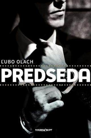 Predseda - Olach Ľubo