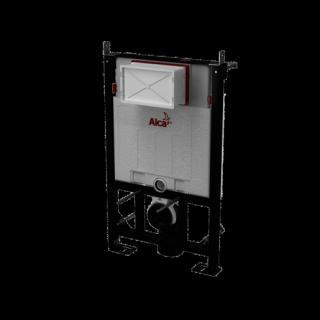 Předstěnový instalační systém pro suchou instalaci  AM101850W