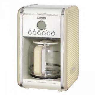 Překapaváč kávy ariete-scarlett 1342/03