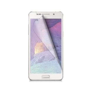 Prémiová ochranná fólie CELLY Premium pro Samsung G920 Galaxy S6, lesklá, 2ks