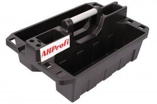 Přenosný plastový box na nářadí AHProfi MW902
