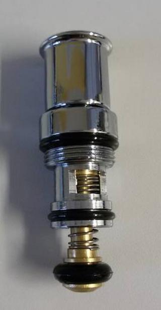 Přepínač Optima NDDU24012