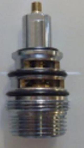 Přepínač Optima NDLA22211