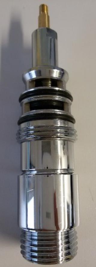 Přepínač Optima NDOPR22219