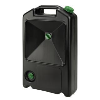 Pressol Drain Pan 7L Pe Container